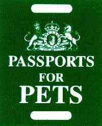 Passports for Pets working to change the cruel UK Quarantine Rabies Law